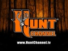 hunt-channel-logo-with-timber-background-300x227