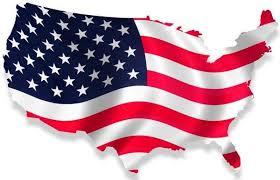 images-flag-usa